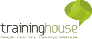 logo-traininghouse