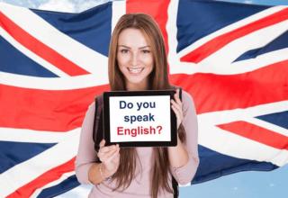Língua Inglesa – Atendimento | 50h | E-learning