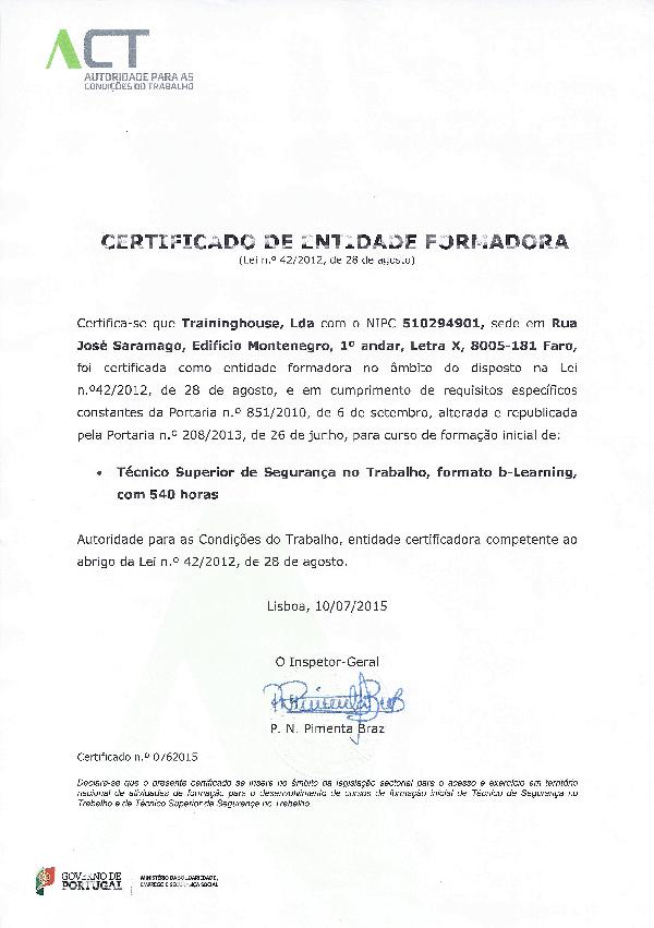 traininghouse_certificado_entidade_formadora_