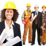 Técnico Superior de Segurança no Trabalho E-Learning Nível VI | 540h