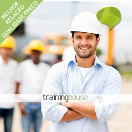 Atualização Científica – Segurança no Trabalho 103h | E-learning
