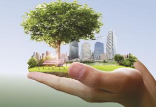 ISO 14001:2015 Sistema de Gestão Ambiental |  50h