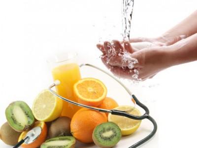 Higiene e Segurança Alimentar HACCP | 40h