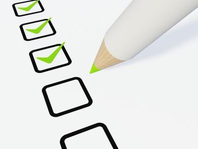 ISO 9001:2015 – Implementação de Sistemas Gestão da Qualidade segundo a norma | 50h