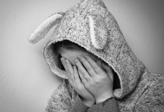 Comportamento Infantil – Da Disfunção à Educação Positiva | 40h