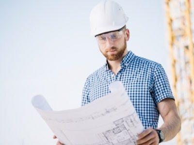 Empregador / Trabalhador Designado / Representante do Empregador | 40h
