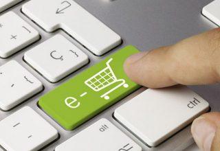 E-commerce – Vendas através de Meios Interativos ou Digitais | 50h