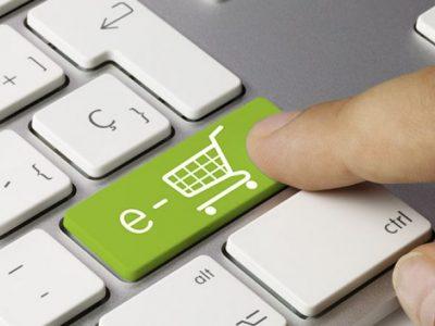 E-commerce – Vendas através de Meios Interativos ou Digitais   50h