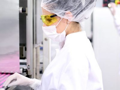 Atualização Científica – Riscos físicos, químicos e biológicos 103h