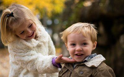 Educação Emocional para Crianças e Jovens | 40h