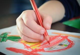 Desenho Infantil – Da Importância à interpretação | 40h