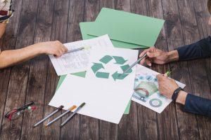 Sensibilização Ambiental (especialistas)|  40h