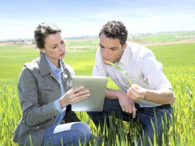 Gestão da Empresa Agrícola – UFCD 2889 | 50h