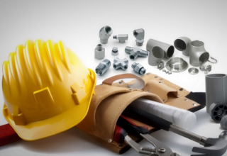Qualidade na construção civil | 50h | E-Learning