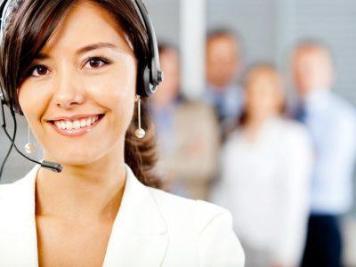 Atendimento ao cliente e gestão de reclamações | 10h