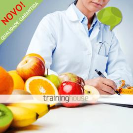 ISO 22000:2005–Sistemas de Gestão de Segurança Alimentar |35h | E-learning