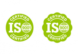 ISO 9001:2015 – Implementação de Sistemas Gestão da Qualidade segundo a norma   50h