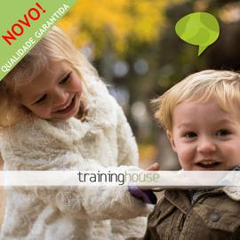 Educação Emocional para Crianças e Jovens |40h| E-learning