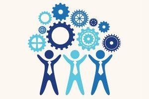 ISO 19011:2018 – Diretrizes para Auditorias de Sistemas de Gestão   50h