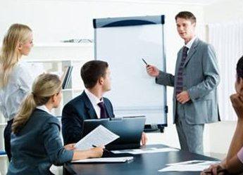 Formação Pedagógica Inicial de Formadores B-Learning | 90h