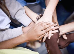 Formação Avançada em Educação Social e Intervenção Comunitária | 300h