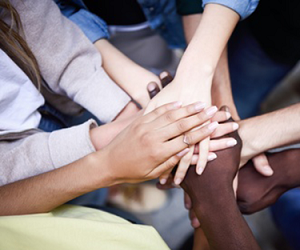 Formação Avançada em Educação Social e Intervenção Comunitária | 300h | E-learning