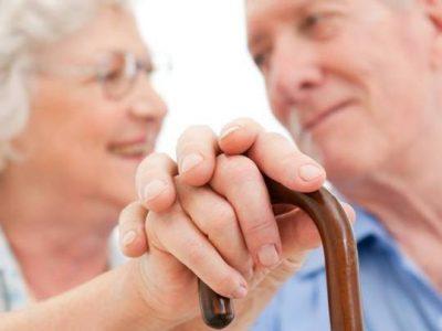 Formação Avançada em Envelhecimento saudável e patológico | 150h