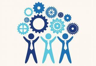ISO 19011:2018 – Diretrizes para Auditorias de Sistemas de Gestão | 50h