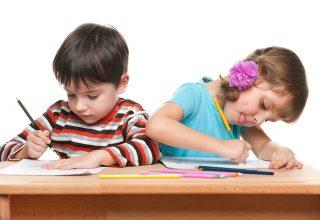 Sucesso Escolar – Como promover? | 40h