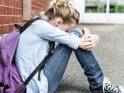 Bullying e Cyberbullying  | 40h