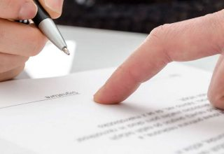 Procedimentos de Contratação Pública | 35h