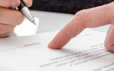 Procedimentos de Contratação Pública | 40h