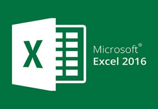 Microsoft Excel – Nível Intermédio | 50h