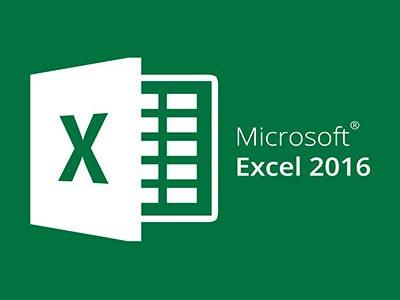 Microsoft Excel – Nível Básico | 50h