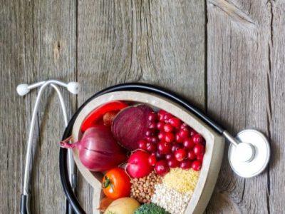 Formação avançada em Nutrição Clínica | 250h