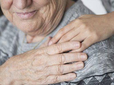 Psicopatologia do Envelhecimento | 50h