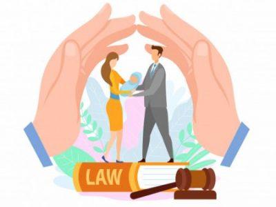 Decreto-Lei 54/2018, da Teoria à Prática | 40h