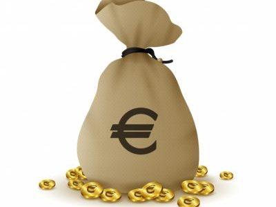 Processamento de Salários e Sistemas de Recompensas | 50h