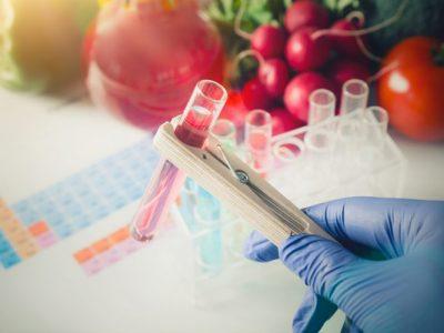 Formação avançada Microbiologia Alimentar | 200h | E-learning