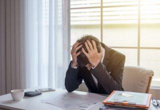 Avaliação e controlo de Riscos Psicossociais no trabalho | 40h