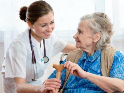 Técnico Auxiliar de Saúde| 250h