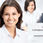 Formação Pedagógica Inicial de Formadores E-Learning | 90h (totalmente online)