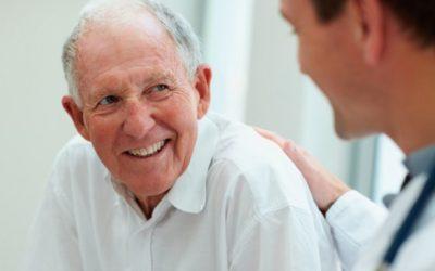 Cuidador Informal/Assistente Pessoal de pessoas Idosas e/ou com deficiência | 50h