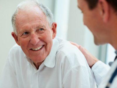 Cuidador Informal/Assistente Pessoal de pessoas Idosas e/ou com deficiência   50h