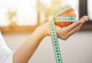 Formação avançada em Coaching Nutricional | 150h