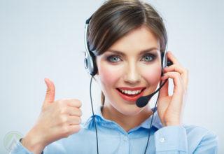 Atendimento telefónico de excelência | 40h