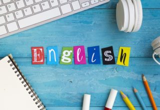 Inglês – Nível I | 50h