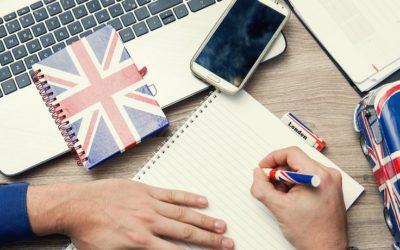 Língua Inglesa – Atendimento | 50h