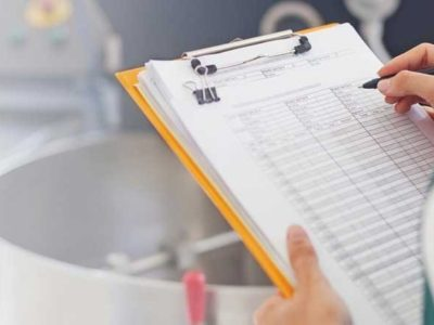 Normativos legais aplicados à atividade profissional (UFCD 3771)