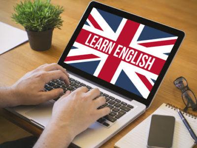 Inglês – Nível II | 50h